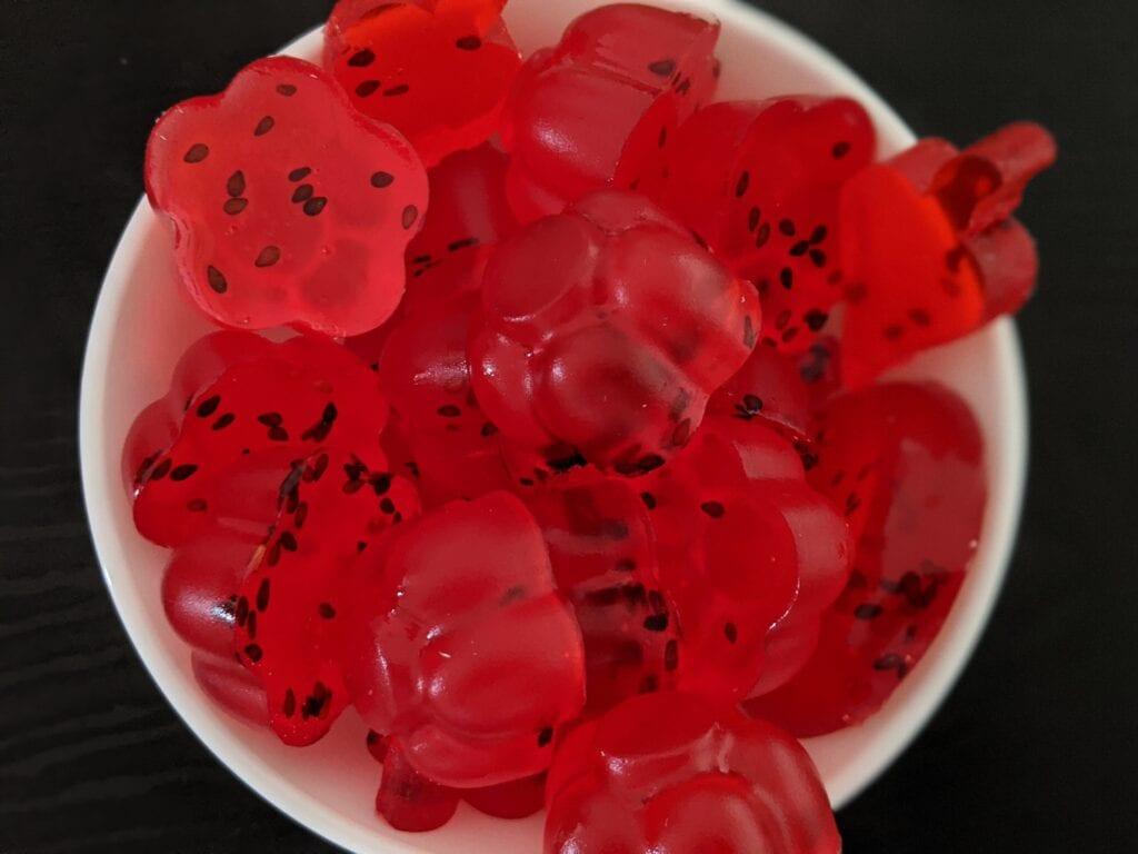 Strawberry-Jelly-Recipe-homemade-easy-image-2