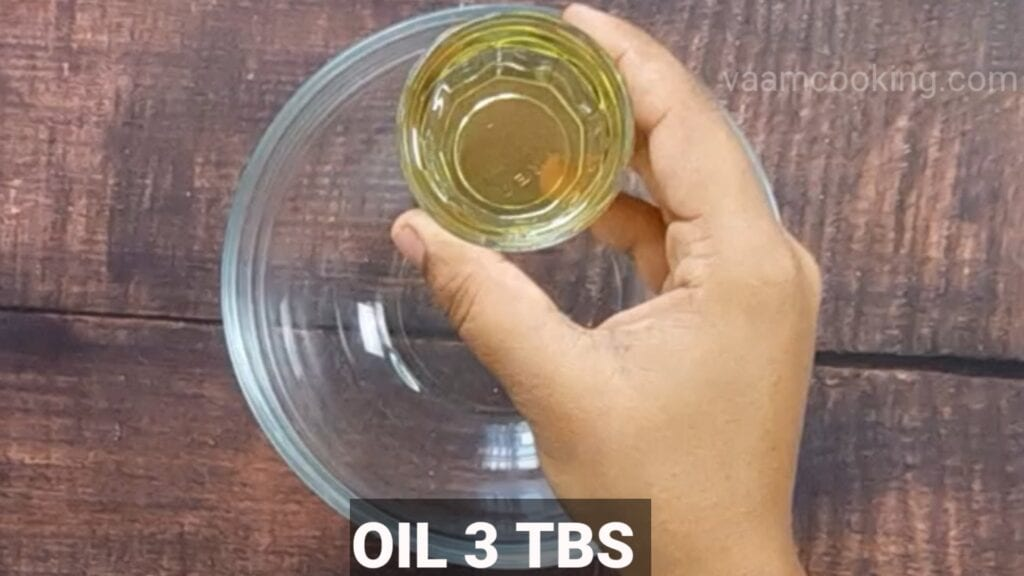 choco-lava-cake oil