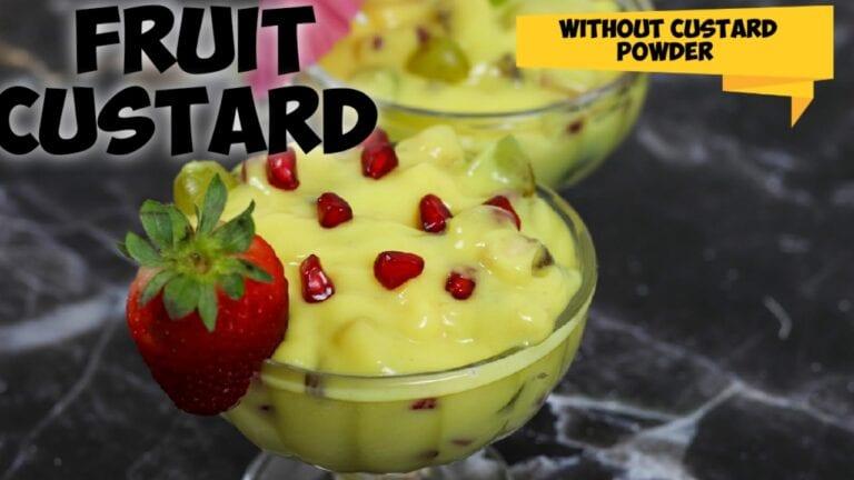 fruit-custard-recipe-feature-image