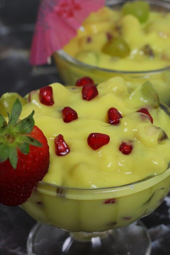 fruit-custard-recipe-pin
