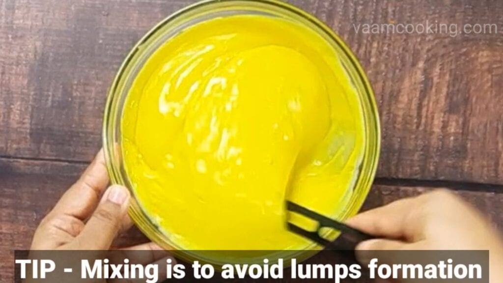 fruit-custard-recipe-mixg-lumps