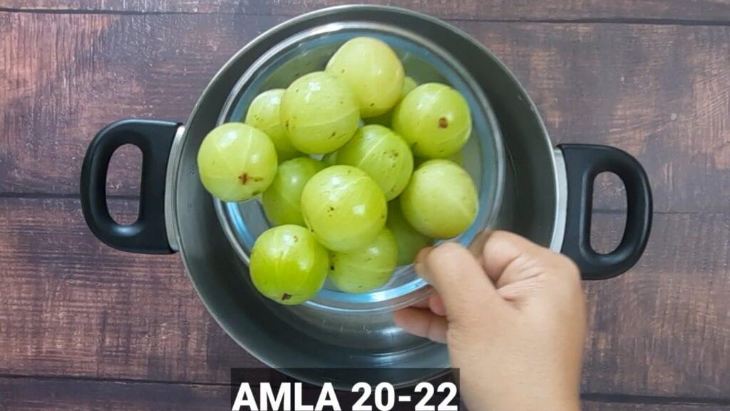 homemade-chyawanprash-recipe-amla-20