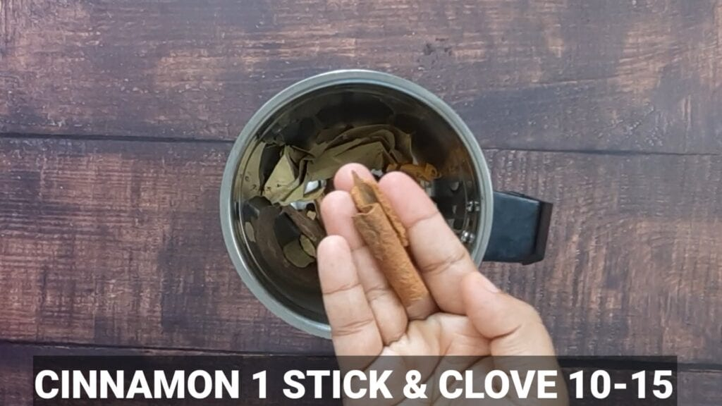 homemade-chyawanprash-recipe-cinnamon-stick