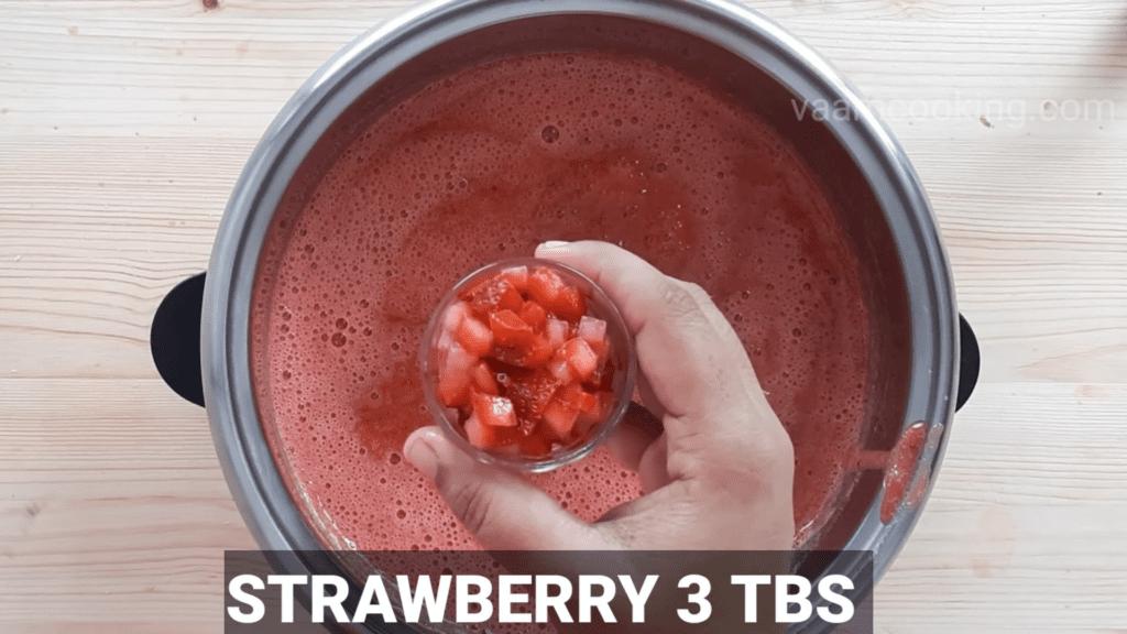 homemade-strawberry-jam-recipe-add-more-strawberry