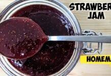 homemade-strawberry-jam-recipe
