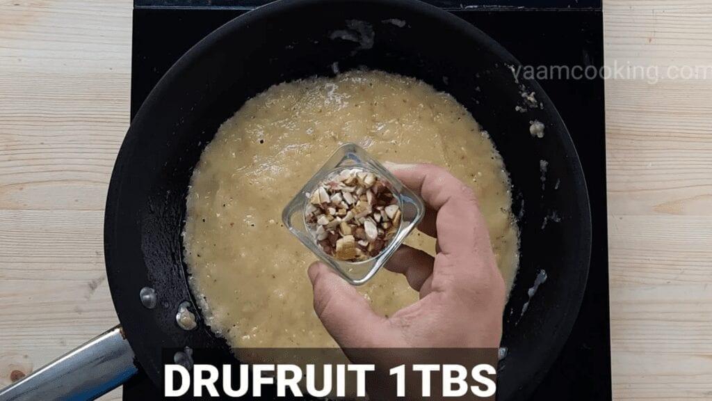 khoya-barfi-recipe-mawa-barfi-recipe-dry-fruits