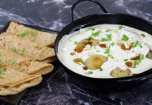 malai-kufta-white-curry-recipe