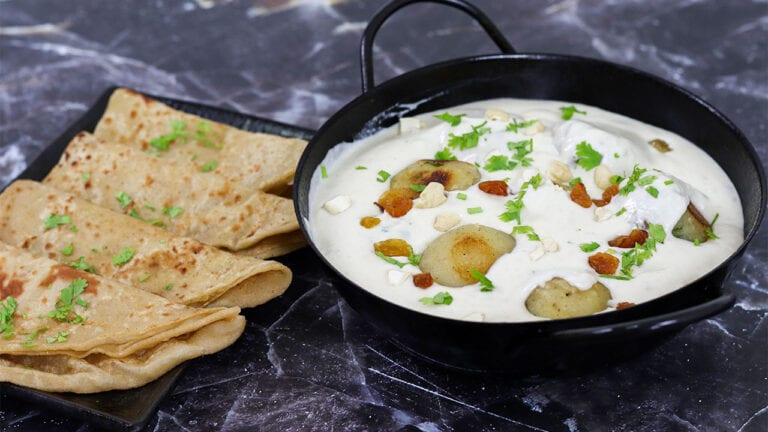 malai-kufta-white-curry-recipe