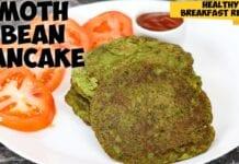 moth-pancake-recipe