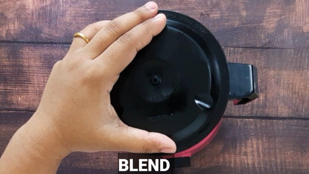 moth-pancake-recipe blend