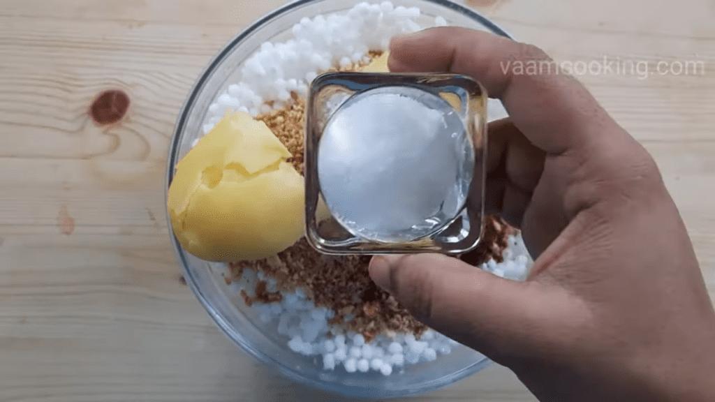 sabudana-vada-recipe-Fasting-Sago-vada-salt