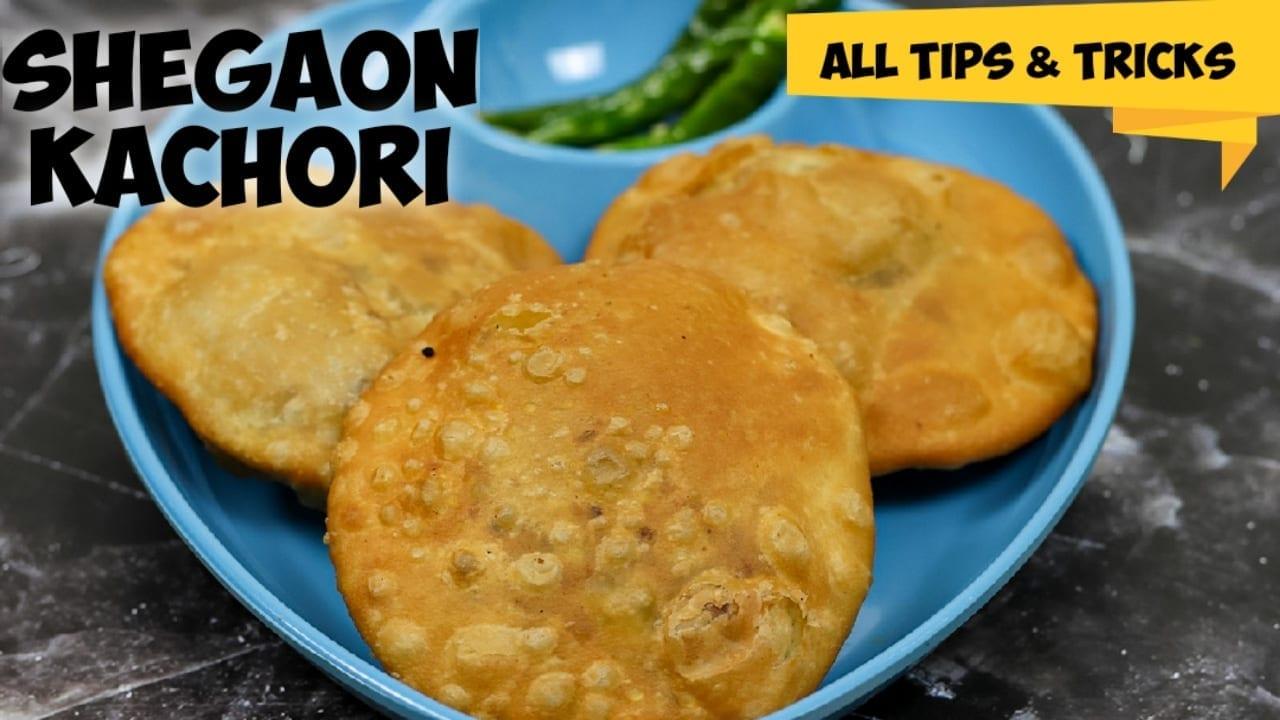 shegaon-kachori-recipe