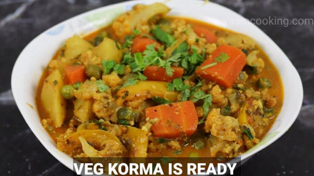 veg-korma-recipe
