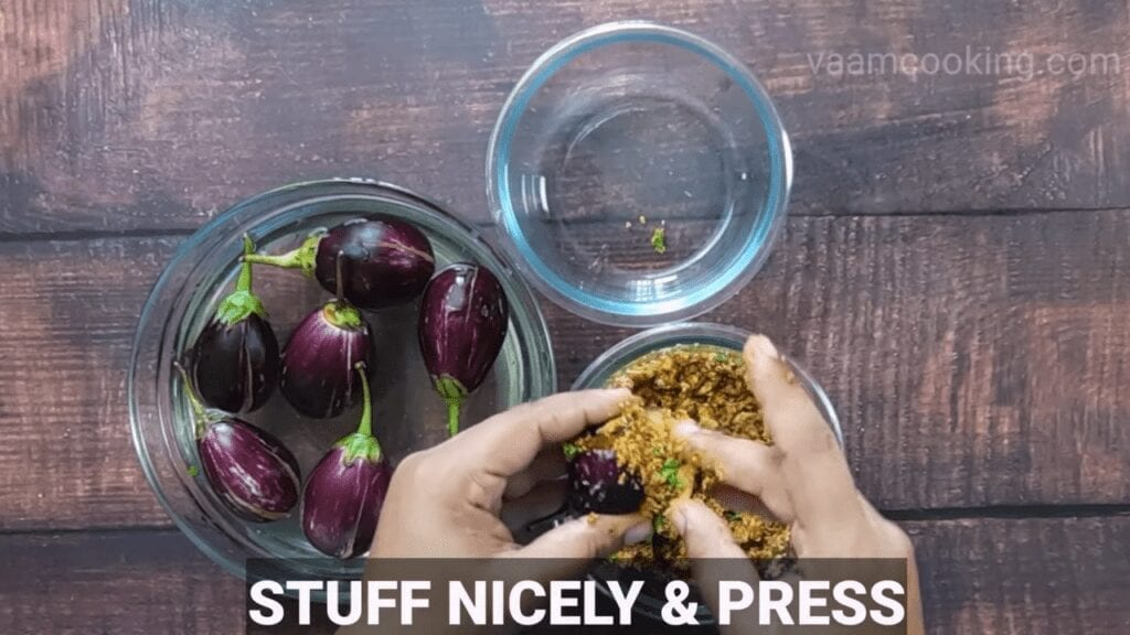 Bharwa-baingan-recipe-brinjal-stuff-nicely