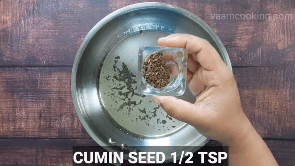 Bharwa-baingan-recipe-curry-cumin-seed