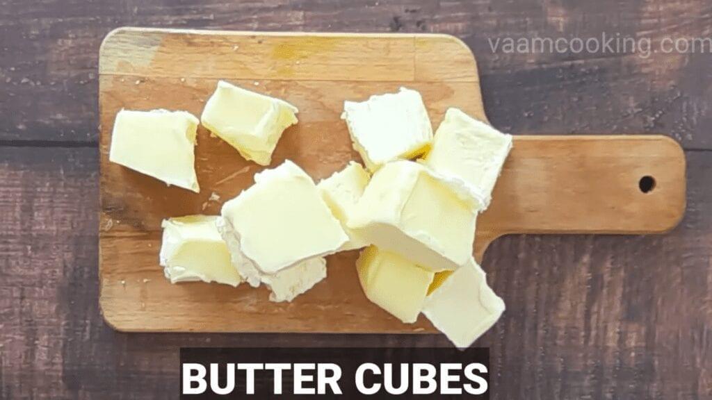 homemade-ghee-recipe-make-butter-cubes