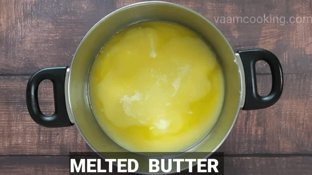 homemade-ghee-recipe-melted-butter