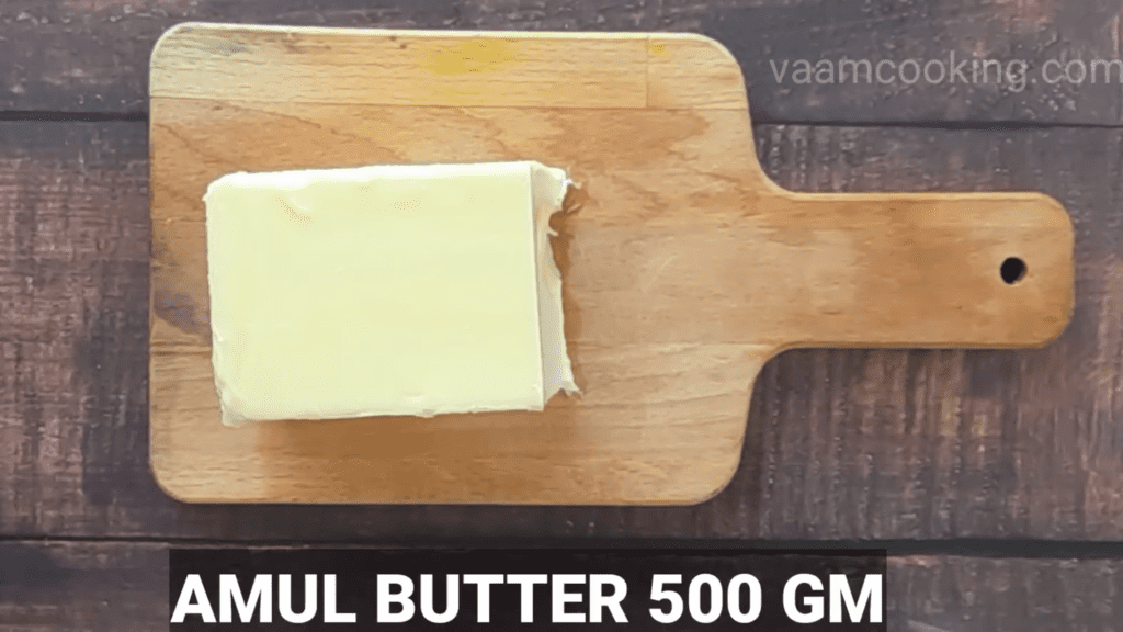 Instant-Ghee-from-amul-butter-homemade-ghee-recipe-amul-butter