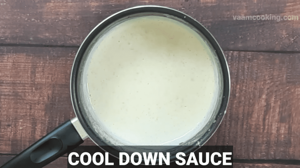 Mayonnaise-sauce-recipe-cool-down