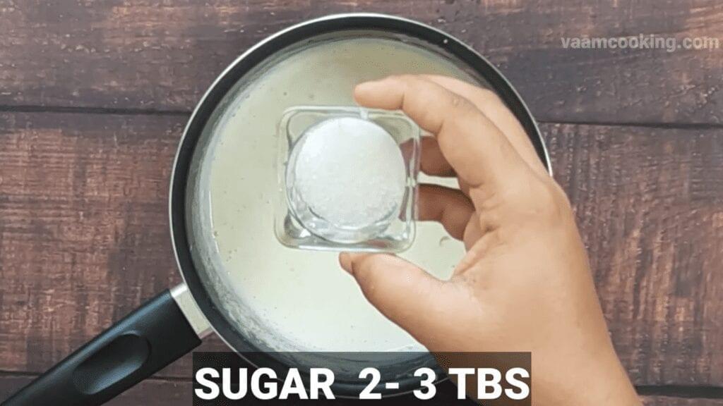Mayonnaise-sauce-recipe-sugar
