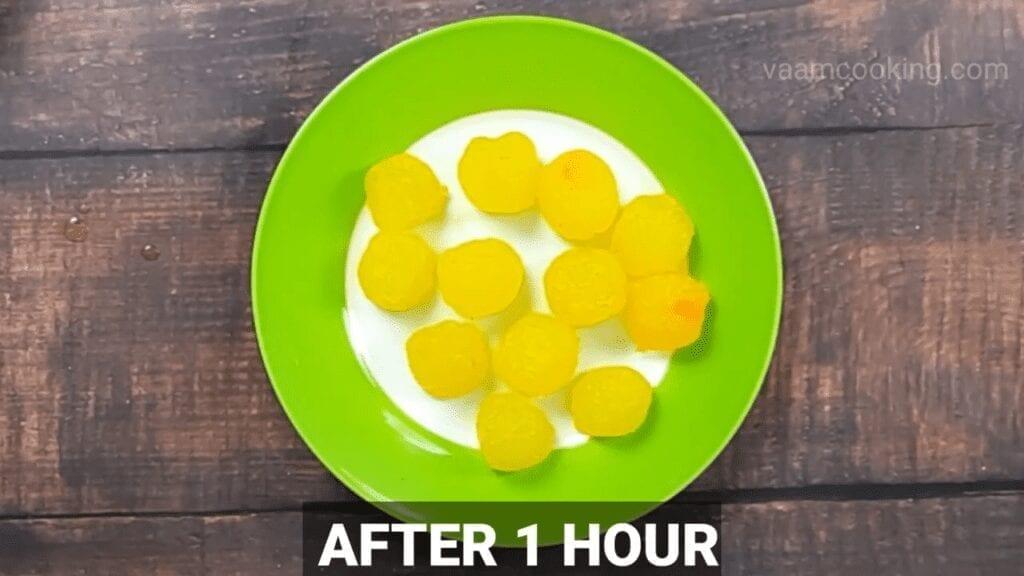 angoori-petha-recipe-after-1-hour