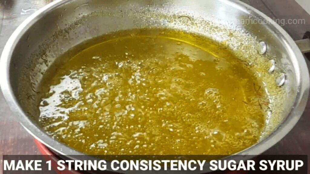 angoori-petha-recipe-make-1-string