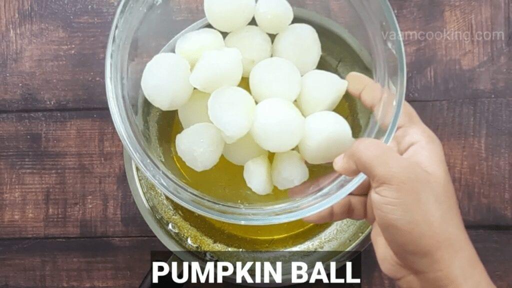 angoori-petha-recipe-pumpkin-ball