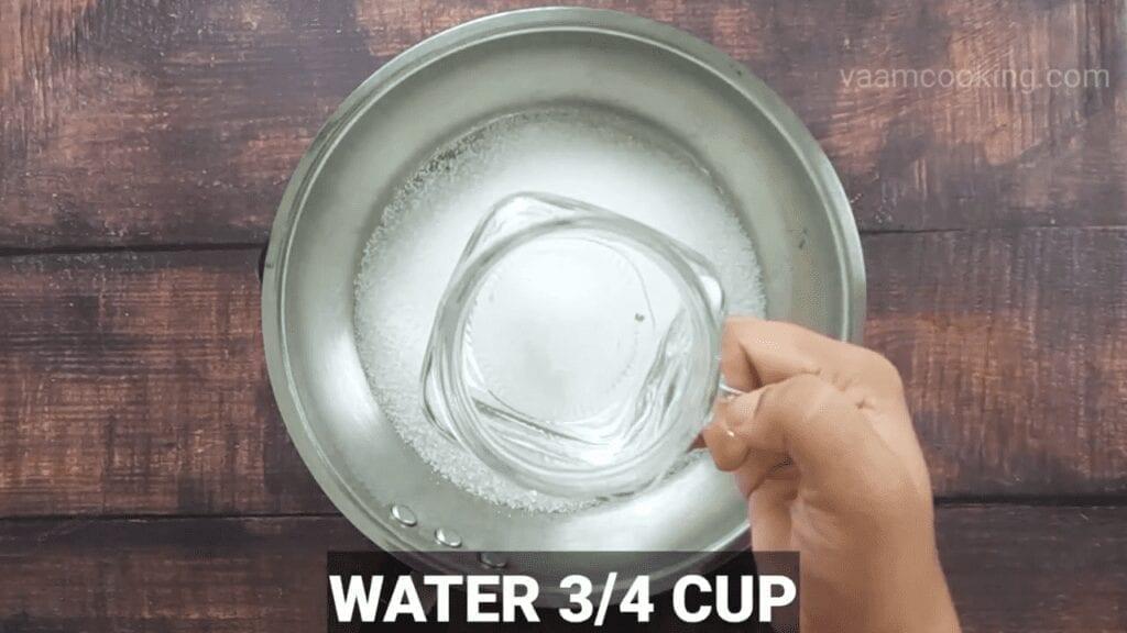 angoori-petha-recipe-water