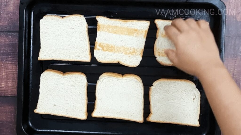 bread-pizza-recipe-bread-slice-toast-flip