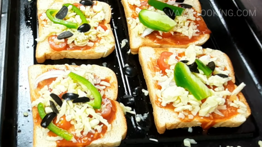 bread-pizza-recipe-olive