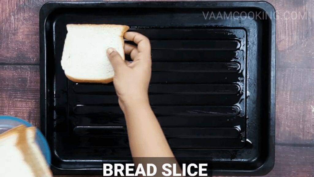 bread-pizza-recipe-bread-slice