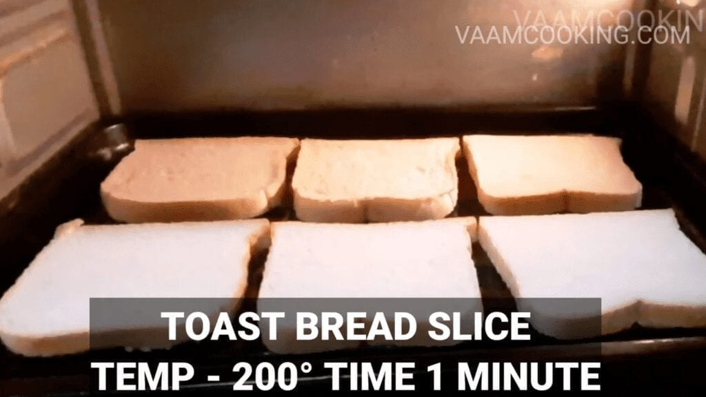 bread-pizza-recipe-bread-slice-toast