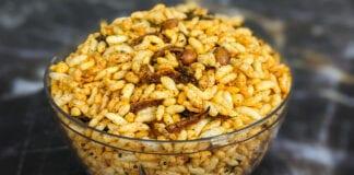 kolhapuri-bhadang-recipe