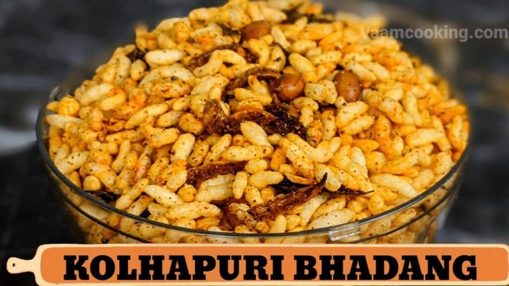 kolhapuri-bhadang-recipe-Ready