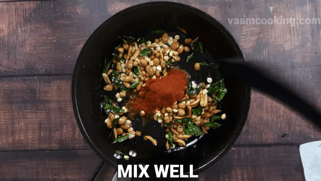 kolhapuri-bhadang-recipe-mix-bhadang-masala