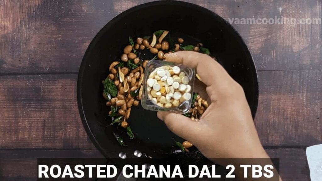 kolhapuri-bhadang-recipe-rasoted-chana-dal