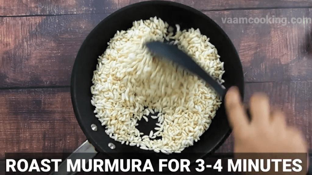 kolhapuri-bhadang-recipe-roast-murmura