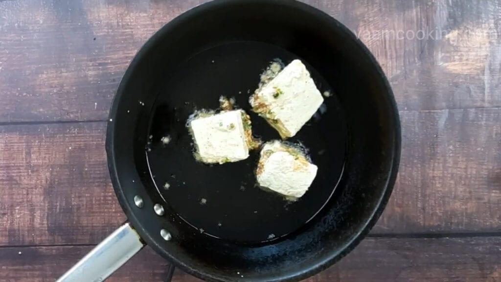paneer-pasanda-recipe-fry-paneer