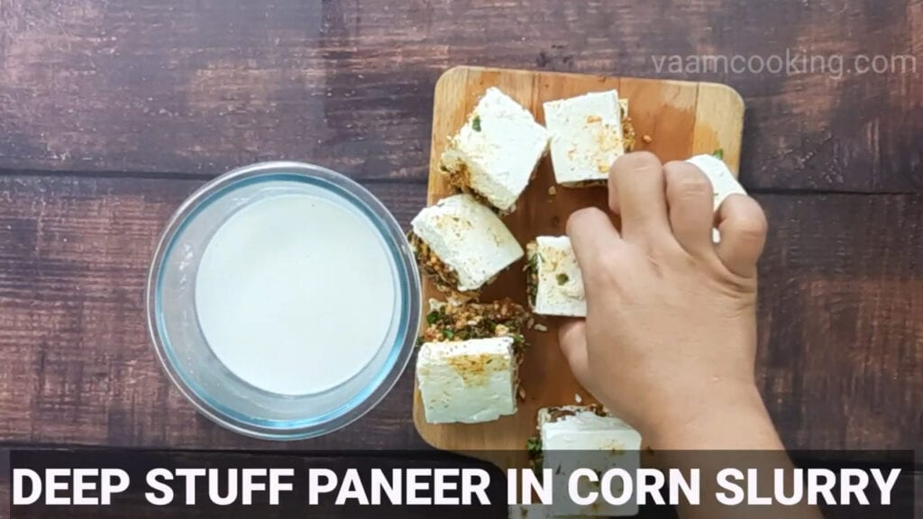 paneer-pasanda-recipe-deep-stuff-paneer-corn-slurry