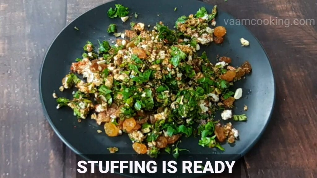 paneer-pasanda-recipe-stuffing-ready