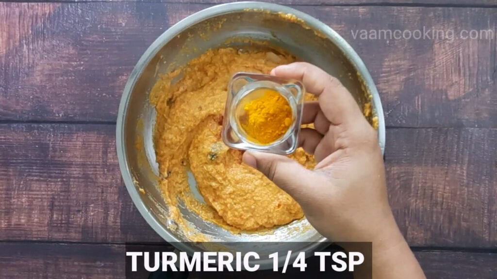 paneer-pasanda-recipe-curry-turmeric