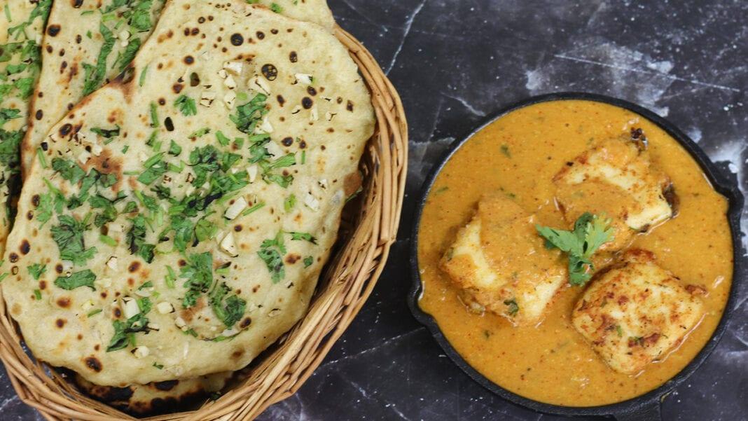 Restaurant-style-paneer-pasanda-recipe