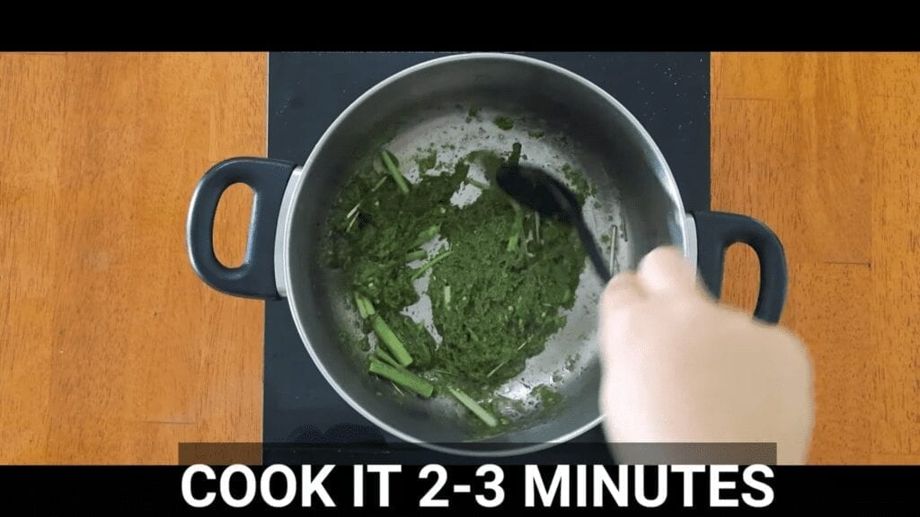 thai-green-curry-vegetarian-homemade-thai-green-curry-cook-for-2-mins