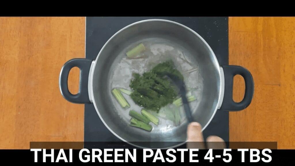 thai-green-curry-vegetarian-homemade-thai-green-curry-thai-green-paste
