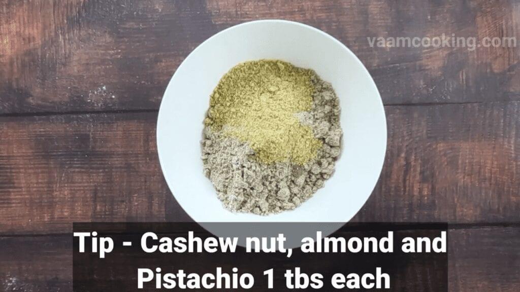 whole-wheat-ladoo-ragi-ladoo-CASHEW-NUT-ALMOND