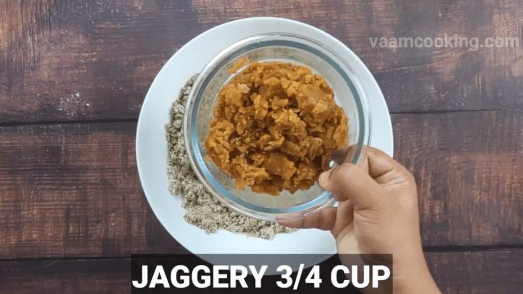 whole-wheat-ladoo-ragi-ladoo-JAGGERY