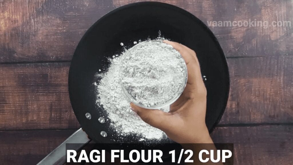 whole-wheat-ladoo-ragi-ladoo-RAGI-FLOUR