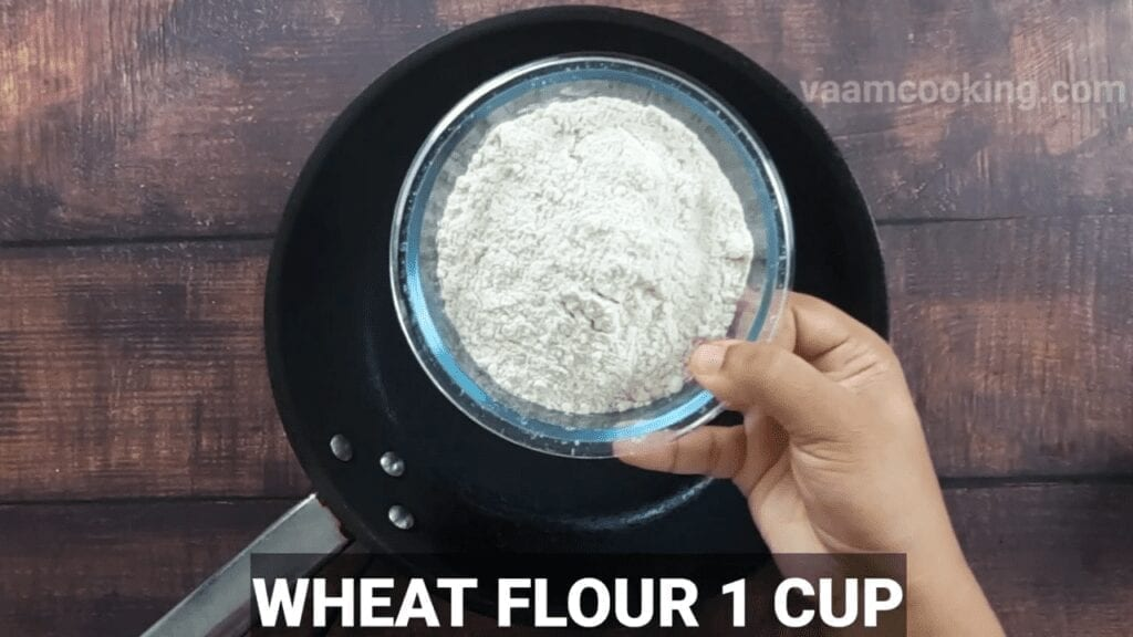 whole-wheat-ladoo-ragi-ladoo-wheat-flour