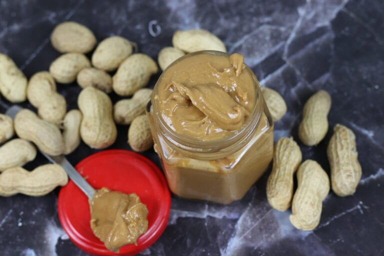 homemade-peanut-butter-recipe-2