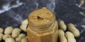 homemade-peanut-butter-recipe-3